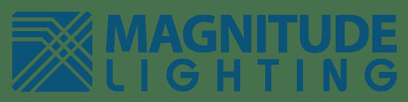 magnitudeinc.com