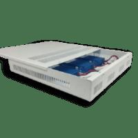 EZJ-BOX E-SERIES