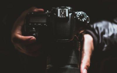 WE DRIVE LIGHT Photo Contest